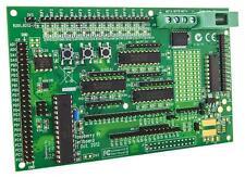 MCU/MPU/DSC/DSP/FPGA Development Kits - ASSEMBLED GERTBOARD FOR RASPBERRY PI