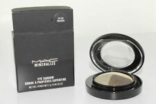 MAC Mineralize Eye Shadow In The Meadow 2g/0.06 oz. NIB Guaranteed Authentic