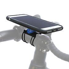 Bicicleta kit iPhone 7 Plus Quad Lock celular