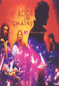 Alice in Chains: MTV Unplugged DVD NUOVO