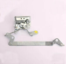 Lock Block Of Cab Door Lock For Kobelco SK140 SK200 SK210 SK230-6E-8 Excavator