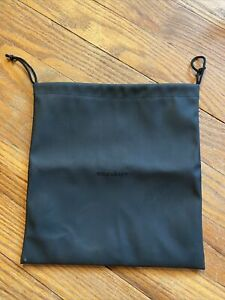Replacement Anchor Sound Core Headphone Bag