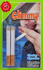 Zigarettenstummel unechte Kippen Scherz Party Gag Prank Scherzartikel Zigaretten
