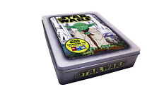 Star Wars Colouring Tin by Lucasfilm Ltd 3 Colouring Books Christmas Gift Set