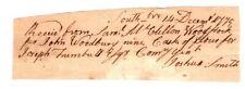 1775, Seige of Boston, General Samuel McClellan, transport of goods, Josh, Smith