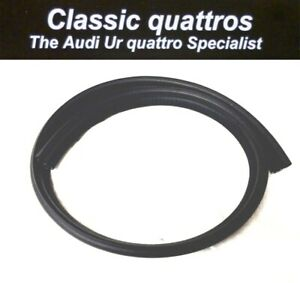 NEW BULKHEAD SEAL  AUDI UR QUATTRO TURBO COUPE/COUPE/80/90     431 823 723