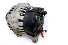 + VW Passat 3B Audi A4 A6 Lichtmaschine 70A 058903016 Generator