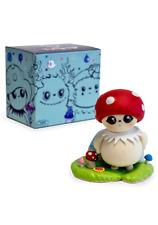 Tulipop Bubble Mini Figure NEW Toys Collectibles Figure