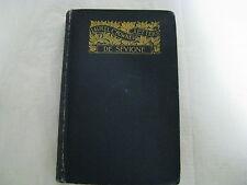 The Best Letters Of Madame De Sevigne Laurel Crowned Letters 1891 Anderson
