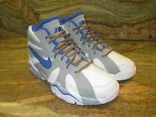 Unreleased Nike Air Max Diamond Fury 96 Sample SZ 9 Jackie Robinson PE Promo 42