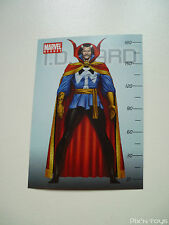 Sticker Marvel Heroes Ultimate Collection N°34 / Preziosi Collection 2008 NEW