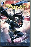 GN/TPB Batman Eternal Volume 2 Two 2015 nm 9.4 DC 1st 308 pgs Scott Snyder