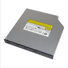 Sony AD-7710H CD / DVD±RW SATA Burner Drive Optical Drive with Bezel For Laptop