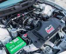 1998 Camaro 57l Ls1 Engine W 4l60e Automatic Transmission Drop Out 173k Miles