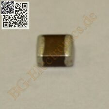 1000 x  360 Ω  360 Ohm Widerstand resistor &fr microtech 1206SMD 1000pcs