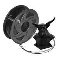 PETG Filament 1.75mm 3D Printer Consumables 1kg Spool 2.2lbs Accuracy +/- 0.03mm