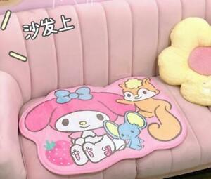 my melody elephant Floor Mat Home Carpets Bedroom Rug mas rugs model
