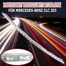 Für Mercedes-Benz CL203 3.Bremslicht Bremsleuchte Stop Lampe A2038203456 DHL
