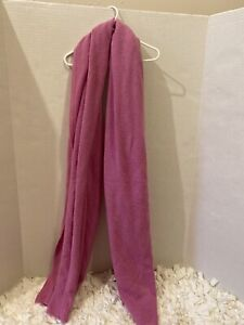 Amicale Women's 100% Cashmere Scarf Wrapper Super Soft