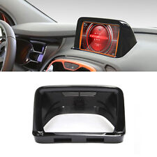 "GPS 7"" 8"" Center Fascia Trip Integrated 8p For 2014-2016 Renault Captur : QM3"