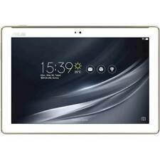 """ASUS ZenPad 10 Tab 10.1"""" Wifi 16GB - Pearl White (Z301MF-A2-WH)"""