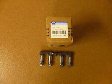 Hydrostössel original MOPAR 05038784AC JEEP DODGE RAM 5,7 + 6,1 Liter 2003-2014