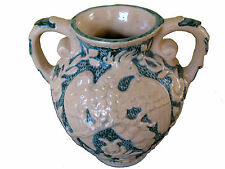 Other Antique Ceramics & Porcelain