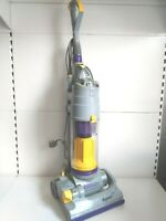 Dyson DC04 Absolute £99.00 Inc Warranty and Tools  * Free 24 hr Parcel Force*