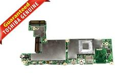 """Genuine Toshiba Thrive AT1S5 AT1S5T16 7"""" 16GB Wifi Tablet Motherboard H000035560"""