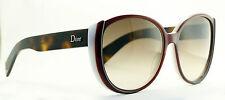 DIOR Summerset 1 T6XP5 Sunglasses Ladies Glasses BNIB Brand New in Case - ITALY