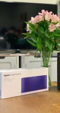 Dyson Storage Case For Supersonic Hair Dryer, Purple