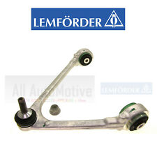 Suspension Control Arm-LSE, VIN: A, GAS, Natural, Ford Front Right Upper