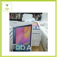 """Samsung Tab A 10.1"""" 32gb 2gb LTE T515 Brand New"""