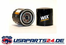 WIX ÖLFILTER Chrysler Dodge Ford Jeep 300c Voyager Pacifica Caravan RAM Viper ++