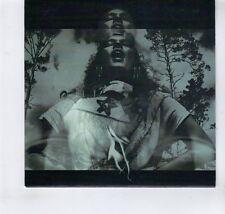 (GR421) Nadia Nair, Hardships - DJ CD