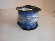 500 ft., Building Wire, Southwire Company, 11590701 (T)