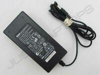 Véritable Sunny LSE0107A1236 A140-1120300N Adaptateur Alimentation AC Chargeur