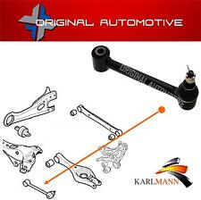 FOR HYUNDAI i30 2007-2012 REAR SUSPENSION TRACK CONTROL ARM STABILISER LINK ROD