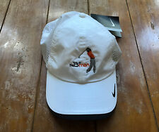 Nike The 13th Man Mentor Organization Golf Hat