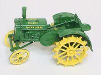 ERTL 1/16 John Deere 1930 Model General Purpose Standard Tractor 5700-9415
