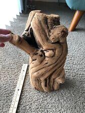 New listing Drift wood