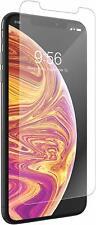 ZAGG INVISIBLESHIELD IPHONE 11 PRO MAX GLASS+ ANTI-GLARE SCREEN PROTECTOR