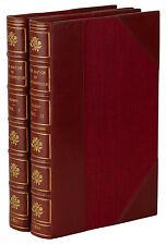 The Mayor of Casterbridge ~ THOMAS HARDY ~ First British Edition 1886 ~ 1st