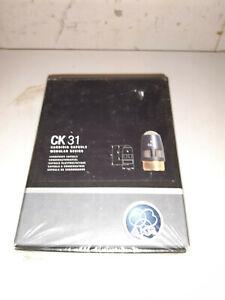 AKG CK 31 Mikrofonkapsel