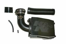 K&N 57S Airbox VW Golf VI / Golf Plus 2.0TFSi (GTi) 57S-9501