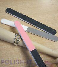 micromaille Flexifile Kit, 2 x 4-WAY,1 x GROS- pour bijoux polissage
