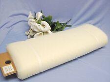 "108""× 50 Yards Ivory Tulle for Decoration (Free Shipp)"