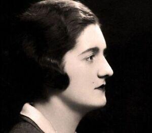 FRENCH PIANIST ALINE VAN BARENTZEN (1897-1981) CD