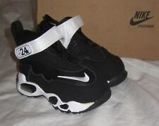 NIB Infant Toddler Boys NIKE AIR GRIFFEY Max 1 (TD)  Sneakers 437354 - size 4