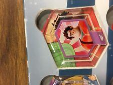 Disney Infinity 1.0 2.0 3.0 Wreck-It Ralph Sugar Rush Toy Box Power Disc 5 Day